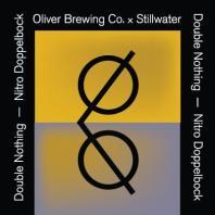 stillwater2