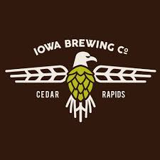 iowa brewing.jpeg