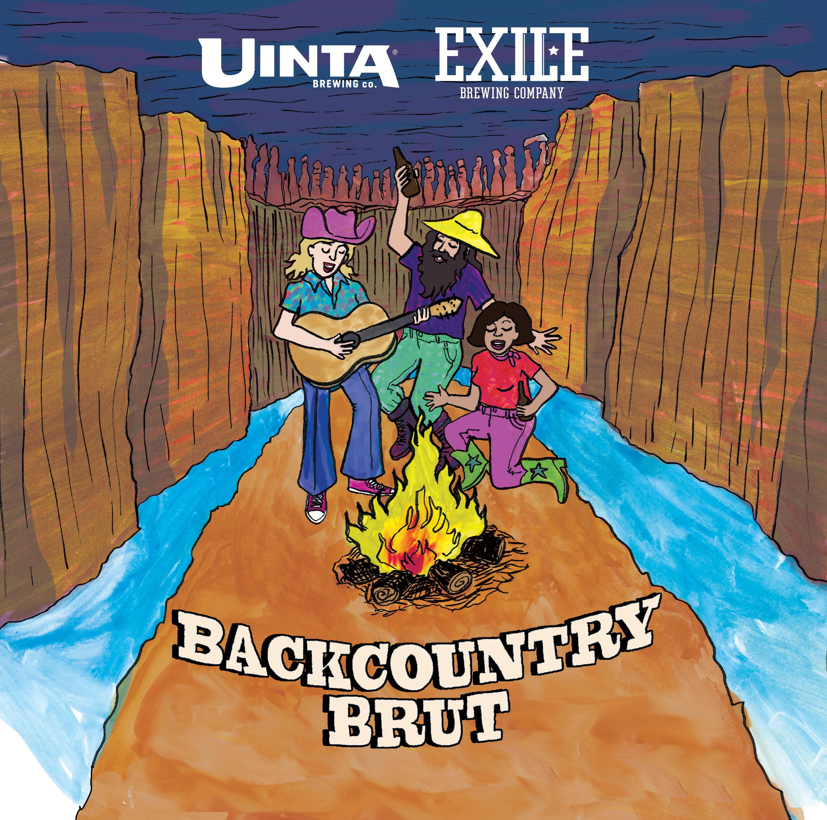 Backcountry-Brut-press-release.jpg