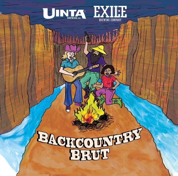 Backcountry-Brut-press-release.jpg
