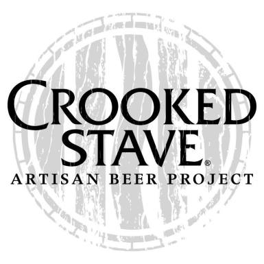 crooked stave.jpg