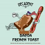 decadent2