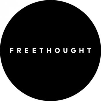free thought.jpeg