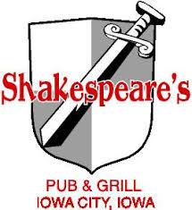 shakespeares.jpeg