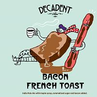 decadent4