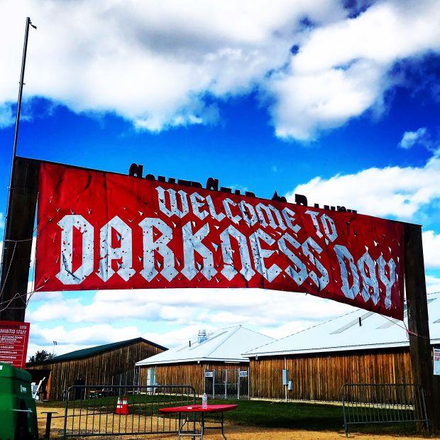 darkness day.jpeg