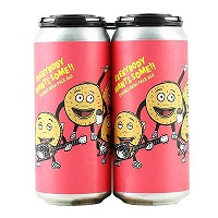 Hoof-Hearted-Everybody-Wants-Some-Simcoe-4PK-16OZ-CAN