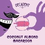 decadent6