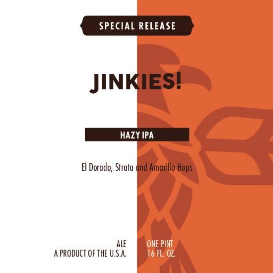jinkies.jpg