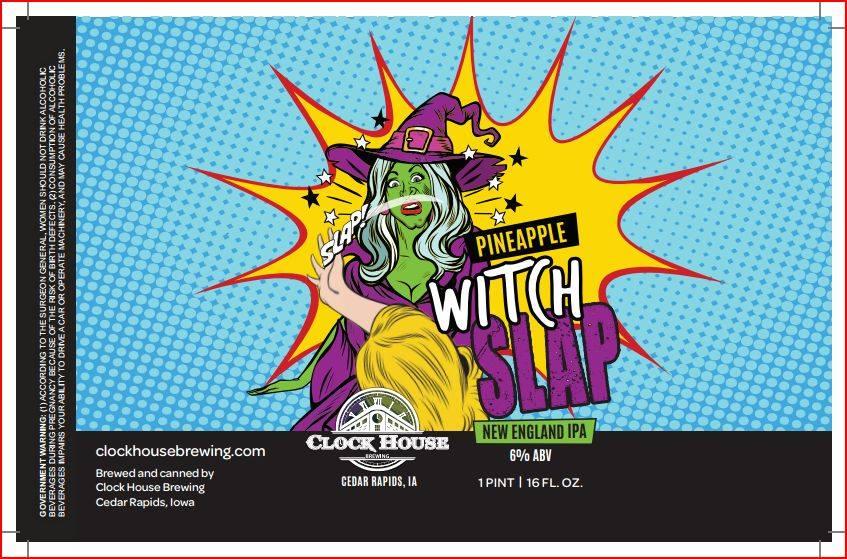 witch slap.jpg