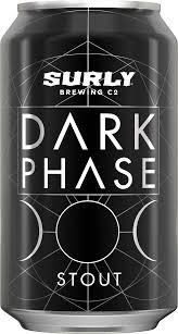 darkphase