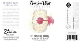gardenpath11