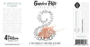 gardenpath6
