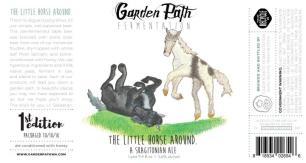 gardenpath7