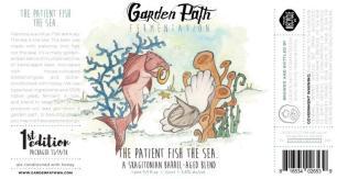 gardenpath9