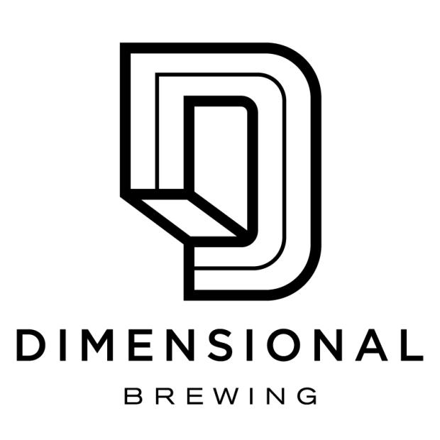 dimensional.jpg