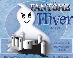fantome1