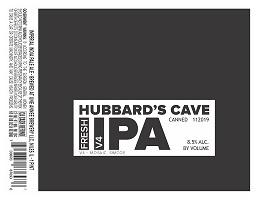 hubbard's1