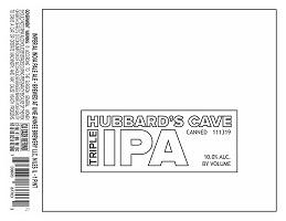 hubbard's2