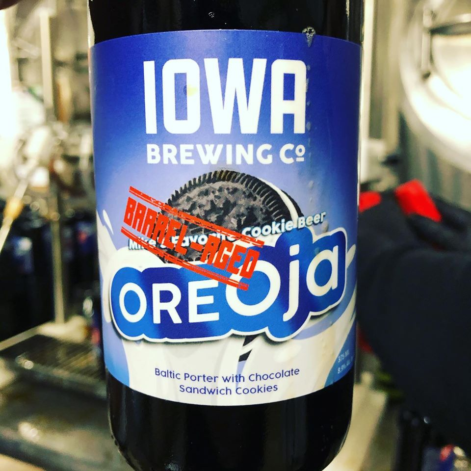 iowa brewing.jpg