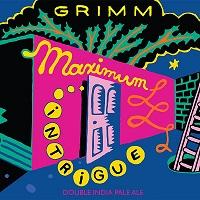 grimm12