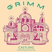 grimm13