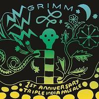 grimm14