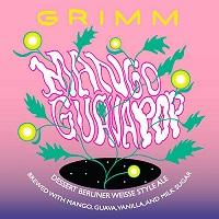 grimm5