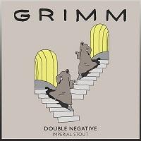 grimm8