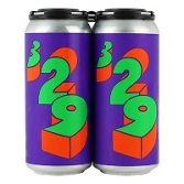 Omnipollo-Gematria-4PK-16OZ-CAN