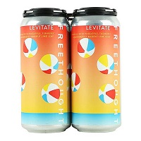Freethought-Levitate-4PK-16OZ-CAN