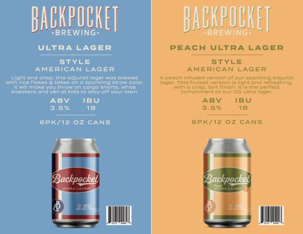 Backpocket3