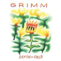 grimm3