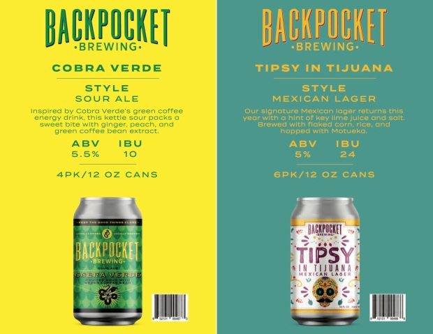 Sales Sheet - June 2020 12 oz Cans