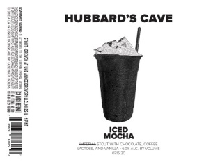 hubbard10