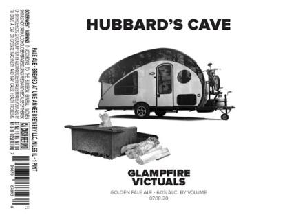hubbard9